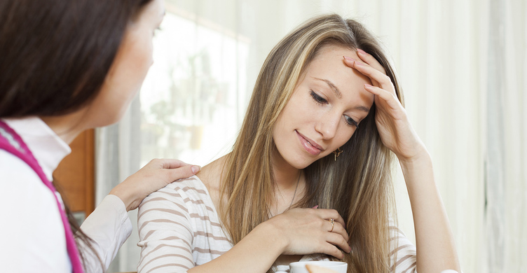 The Best Psychotherapist To Help You With Mental Breakdown