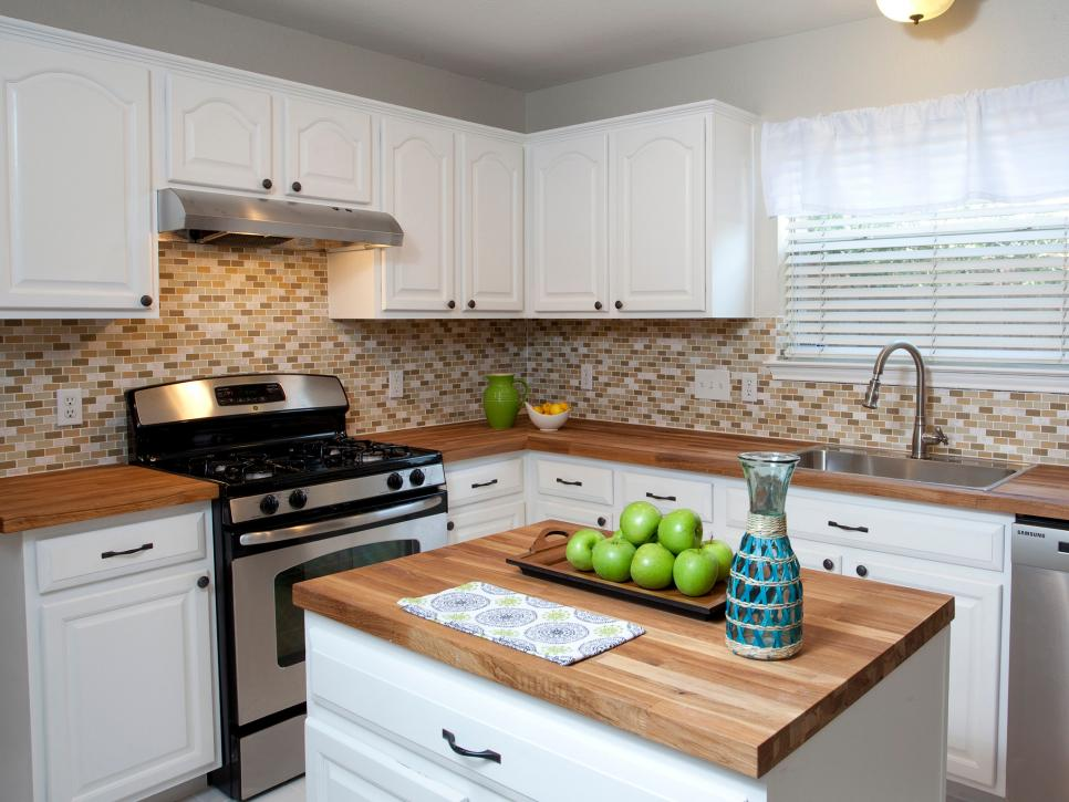 Tips To Get You The Best Kitchen Cabinets When Buyingonline