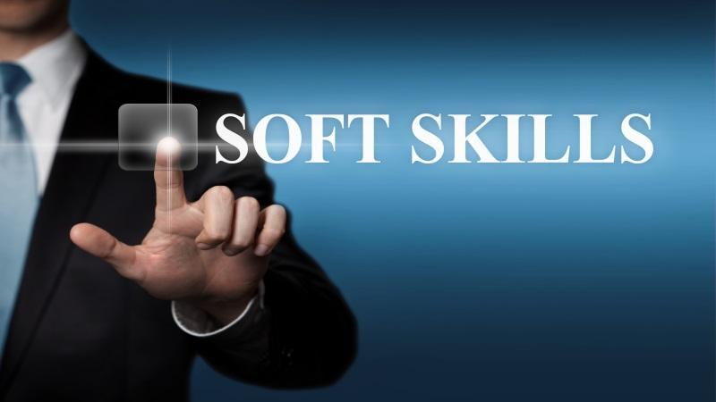 How Technology Is Affecting Soft Communication Skills