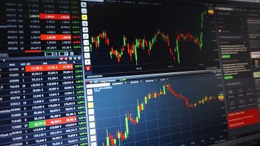 What are Trading Systems