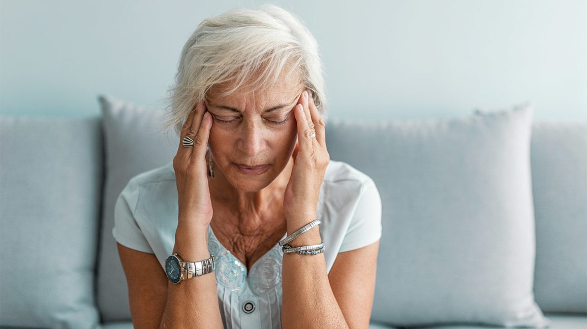 Active Body And Brain Linked With Reduced Dementia Risk