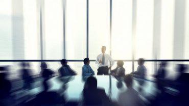 8 Non-Venture Capital Financing Options For Entrepreneurs