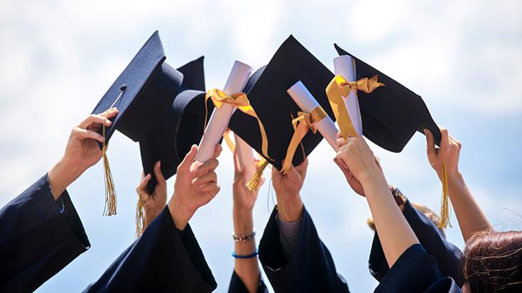 may-masters-degree