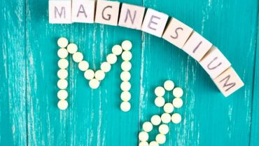Guide-to-Different-Types-of-Magnesium