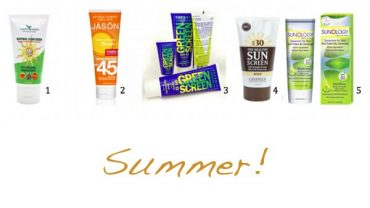 Vegan-Natural-Sunscreen-Summer