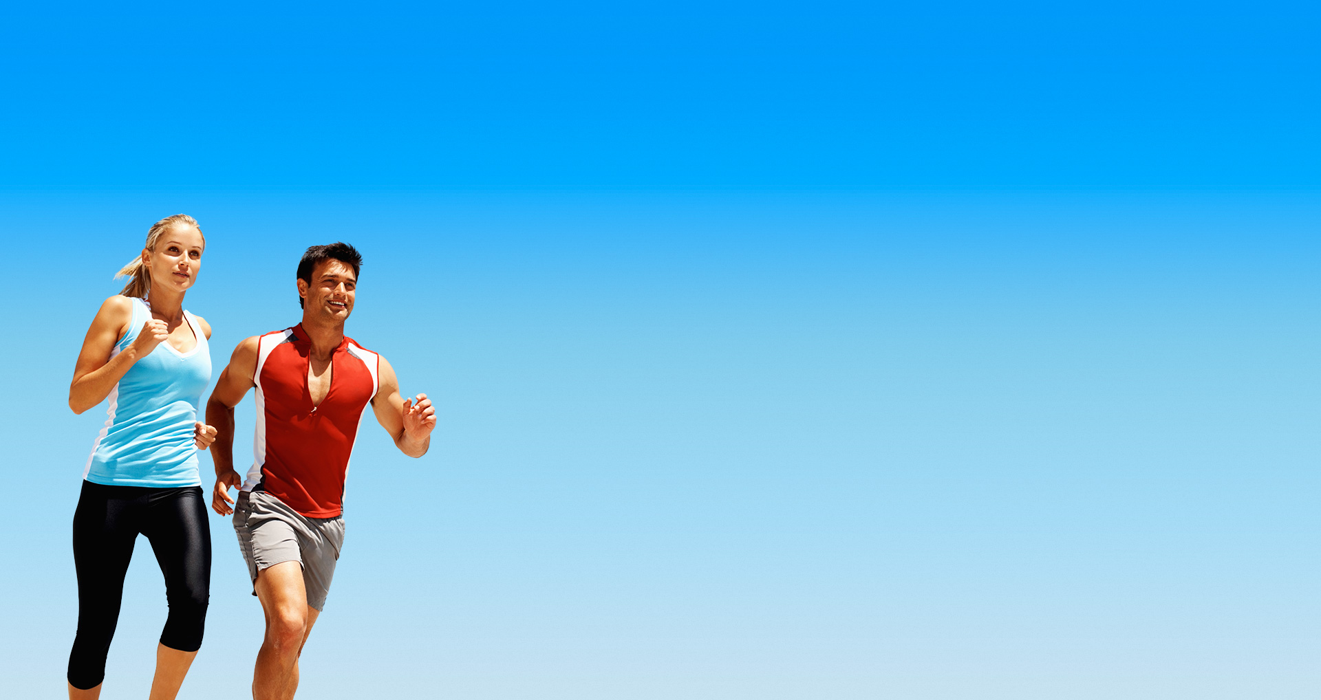 Physiotherapy in West Pennant Hills