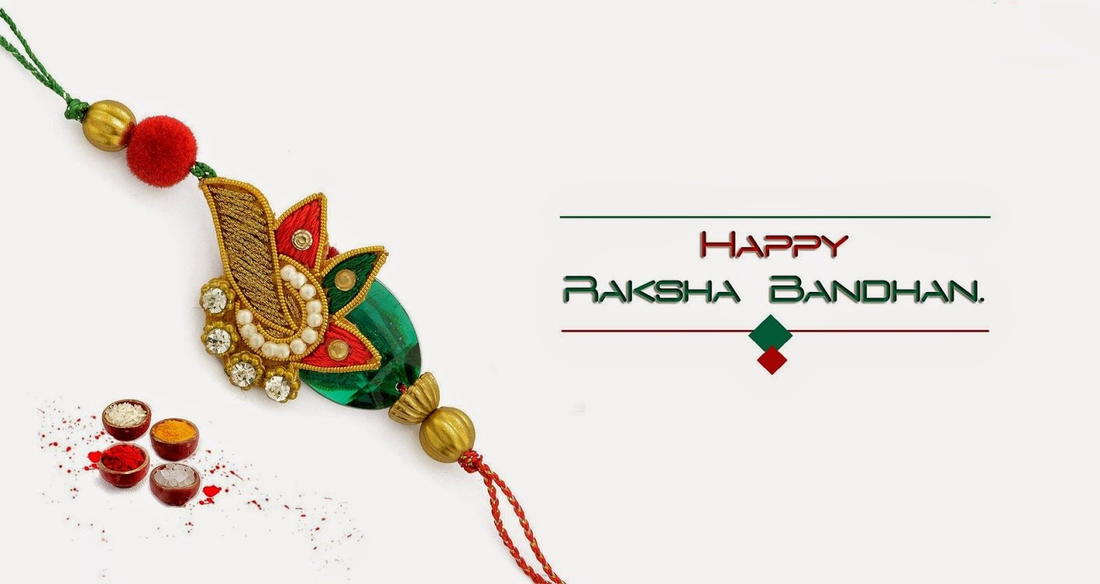 Raksha Bandhan HD Images, Wallpapers1