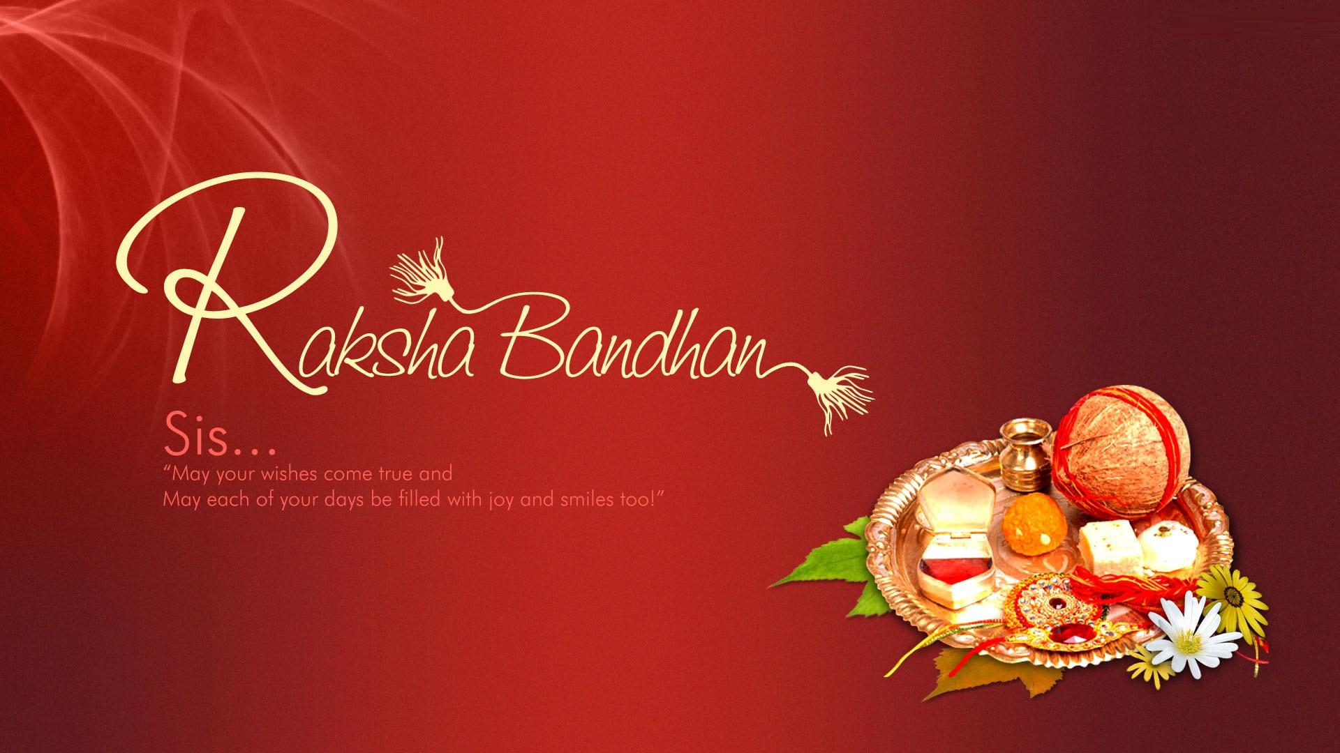Raksha Bandhan HD Images, Wallpapers2