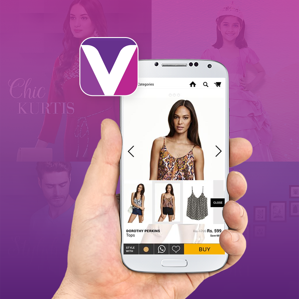 Shop Beauty Products and Accessories Online