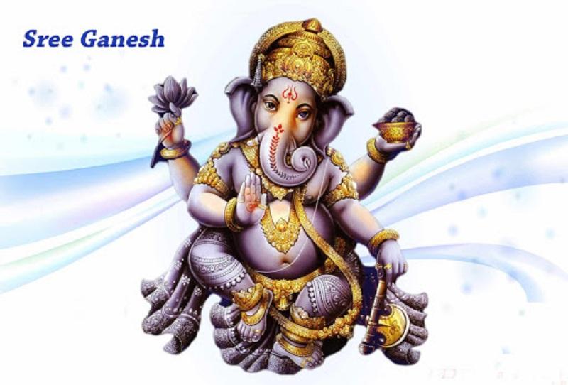 Download - Ganesh Chaturthi Wallpapers_9