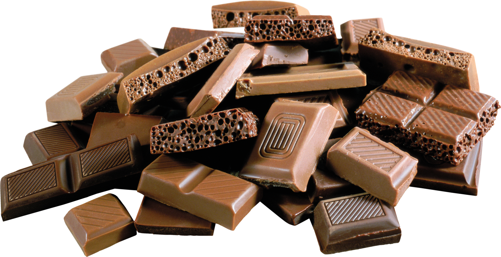 Gift your sister Chocolates an all- time Favourite