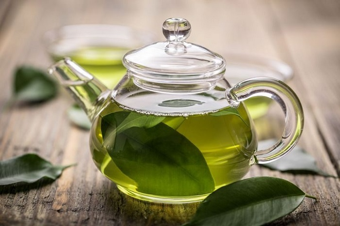 Green-Tea-Can-Have-A-Significant-Effect
