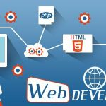 Explore Web Development